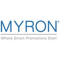 Myron