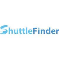 Shuttle Finder