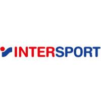 INTERSPORT Australia discount codes