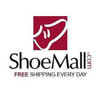 ShoeMall discount codes
