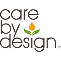 Care by Design Hemp discount codes