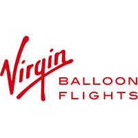 Virgin Balloon Flights coupon codes