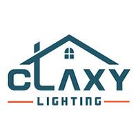 Claxy coupon codes