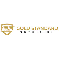Gold Standard Nutrition coupon codes