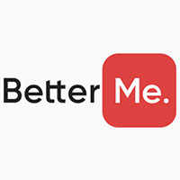 BetterMe coupon codes