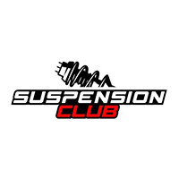 Suspensionclub coupon codes