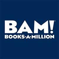 Books A Million promo codes