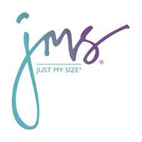 Just My Size