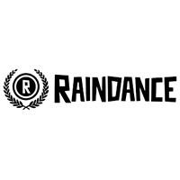 Raindance coupon codes