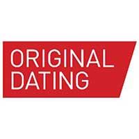 Original Dating coupon codes