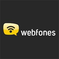 Webfones discount codes