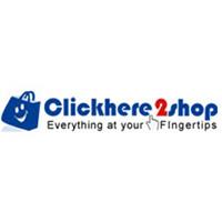 Click Here 2 Shop promo codes