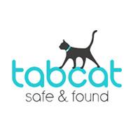 TabCat coupon codes