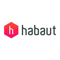 Habaut coupon codes