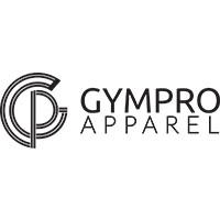 Gym Pro Apparel