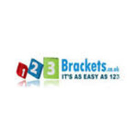 123brackets coupon codes