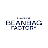 Beanbag Factory discount codes