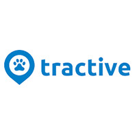 Tractive coupon codes
