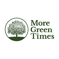More Green Times