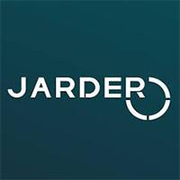 Jarder Garden Furniture