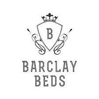Barclay Beds coupon codes
