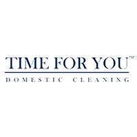Time4youfranchise coupon codes
