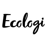 Ecologi coupon codes