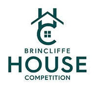 House Competition promo codes