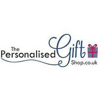 The Personalised Gift Shop coupon codes