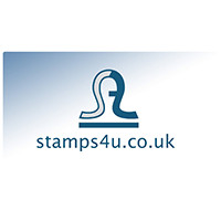 Stamps 4 U discount codes