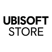 UbiSoft Store discount codes