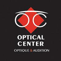 Optical Center coupon codes