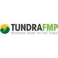 TundraFMP Restaurant Supply