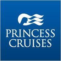 Princess Cruise Lines promo codes