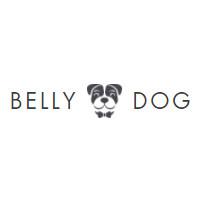 BellyDog coupon codes