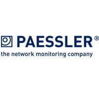 Paessler promo codes