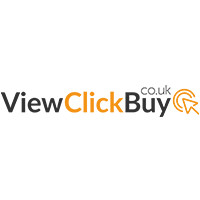 View Click Buy discount codes