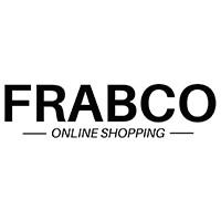 Frabco coupon codes