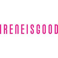 Irene is Good