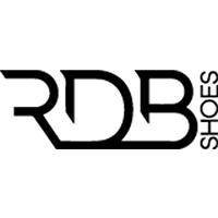 RDB Shoes