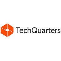TechQuarters coupon codes