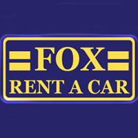Fox Rent a Car discount codes