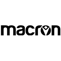 Macron discount codes