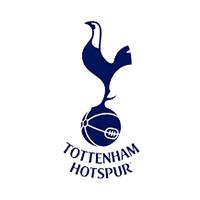 Tottenham Hotspur coupon codes