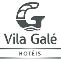 Vila Gale coupon codes