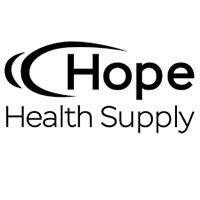 Hope Health Supply