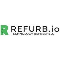 REFURB.io
