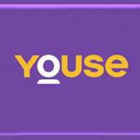 Youse coupon codes