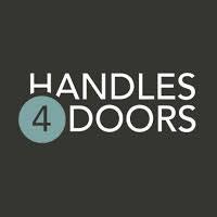 Handles 4 Doors discount codes