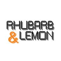 Rhubarb and Lemon discount codes